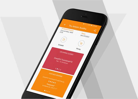athletic-buddha-app