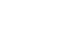 athletic-buddha-white-transparent